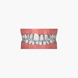 หมอฟันรัชดา